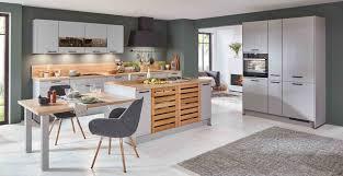 landhausküchen individuell gemütlich marquardt küchen