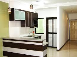 Lofty Ideas Home Decor Malaysia Dimensions 2 On Interior Design Photos