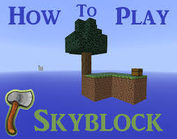 Pumpkin Pie Farm Minecraft by How To Play Skyblock Levelskip