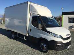 IVECO Daily 35 Closed Box Trucks For Sale From France, Buy Closed ... Best Pickup Tool Boxes For Trucks How To Decide Which Buy The 021516 Free Military Box Truck From Menards O Gauge 2016 Ford E450 Super Duty Regular Cab Long Bed Time A Used Lovely 2018 Ford F 150 Xlt 2005 Ford Custom Built Van Camper Cversion Perfect 44 Freightliner Medium For Sale Car Styles Wraps Revolution Vehicle 2004 Gray Adams 2232 Compare Sealey Tools Ssb07 Site Vault Lock Up 11x610x925mm 2000 Intertional 4700 Dt466e 26 Under 26k Gvw No