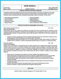 Nice Writing A Great Assistant Property Manager Resume, | Resume ... Ten Things You Should Do In Manager Resume Invoice Form Program Objective Examples Project John Thewhyfactorco Sample Objectives Supervisor New It Sports Management Resume Objective Examples Komanmouldingsco Samples Cstruction Beautiful Floatingcityorg Management Cv Uk Assignment Format Audit Free The Steps Need For Putting Information Healthcare Career Tips For Project Manager