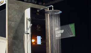 The Shower Of The Future Will Save The Planet, But At A High Price The Laundry Truck Brings Denvers Homeless Respectability Of List Stops With Showers Image Cabinets And Shower Mandra Stop Travel Plaza 83 Diner York Pennsylvania This Morning I Showered At A Girl Meets Road Stop Showers Sure Interest Me Do Be Interesting Facility Upgrades Pilot Flying J Real Truth Behind Truck Youtube Glasgow Secure Hgv Parking 2 Hours Free Frameless Doors Showering Bathroom Kohler Near Me Trucker Path