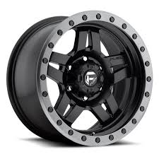 Wheel Collection - Fuel Off-Road Wheels Custom Wheels And Tires At Great Prices Rims For Sale Peugeot 508 Weld Leader In Racing Maximum Performance Motegi Street Track Tuner Wheels For 4 Lug 5 Fit F150 Fuel Offroad Package Vip Auto Accsories Ratlankiai Autogidaslt 2013 Chevrolet Camaro Ss Hot Special Edition First Test 175 Trailer Pj Trailers Youtube Canadawheelsca Your Experts Parts Official Tundra Wheel Tire Setups Pics Info Toyota Momo Podium Deal Advanced Autosports