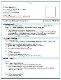 Resume Format For Freshers Mechanical Engineers Doc Free Download Samples With Combined Fresher R