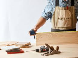 schrank selber bauen 25 anleitungen für echte heimwerker