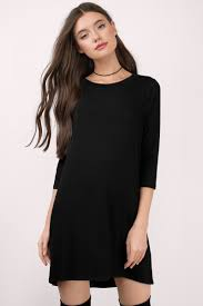 olive shirt dress long sleeve dress long dress shirt day