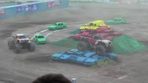 Monster Jam Gothenburg 2008: Maximum Destruction Vs Taz - YouTube Invader I Monster Trucks Wiki Fandom Powered By Wikia Jam Taz On Fire Youtube Cagorymonster Truck Promotions Australia The Worlds Best Photos Of Monster And Taz Flickr Hive Mind Theme Song Toyota Lexus Forum Performance Parts Tuning View Single Post Driving Fat Landy Bigfoot 21 2009 Hot Wheels 164 Archive Mayhem Discussion Board Monster Jam 5 17 Minute Super Surprise Egg Set 15 Amazoncom Colctible Looney Tunes Tazmian Devil Kids Truck Video Batman Vs Superman