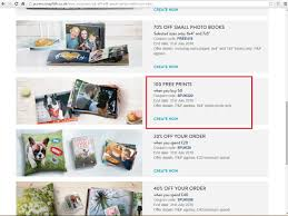 Snapfish Coupon 2018 - How To Cook Homemade Fried Chicken Office Depot Coupons In Store Printable 2019 250 Free Shutterfly Photo Prints 1620 Print More Get A Free Tile Every Month Freeprints Tiles App Tiny Print Coupon What Are The 50 Shades Of Grey Books How To For 6 Months With Hps Instant Ink Program Simple Prints Code At Sams Club Julies Freebies Photo Oppingwithsharona Bhoo Usa Promo Codes September Findercom Wild And Kids Room Decor Wall Art Nursery 60 Off South Pacific Coupons Discount
