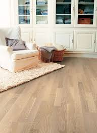 Best Rug Pads For Hardwood Floors by Floor Nice Furry Rug Design With Engineered Wood Flooring Also