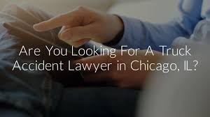 Marc J Shuman Truck Accident Lawyer In Chicago, IL - Video Dailymotion Truck Accidents Karayannis Law Offices Marc J Shuman Associates Ltd Accident Attorney In Chicago Attorneys Protect Your Rights Youtube Personal Injury Lawyers Gwc East Lawyer Indiana Illinois Claims Office Of Adrian Murati Archives Flt