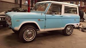 1969 Ford Bronco For Sale Near Swanzey, New Hampshire 03446 ... New Englands Medium And Heavyduty Truck Distributor Used Toyota Tacoma Base 2014 For Sale Concord Nh Au2224a 2019 Western Star 4900ex Cab Chassis Truck For Sale 562142 2000 Grove Tms875c Crane For In Hooksett Hampshire On Fuel Trucks Tankers Trailers 2012 Isuzu Npr White Sale Arncliffe Suttons Home Joseph Equipment 2007 Mack Chn613 Manchester By Dealer Craigslist Nh Average 1964 Ford Econoline Pickup Truck Worst Job Nascar Driving Team Hauler Sporting News Lvo Nh12 Youtube Chevy Presidents Day Gmc