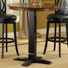Design Bar Table Chairs : RussellvilleFBC Ideas - Bar Table ...