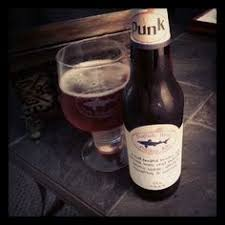 Dogfish Head Punkin Ale Release Date by The Original Dogfish Head Beer Dogfishhead Planet Beer