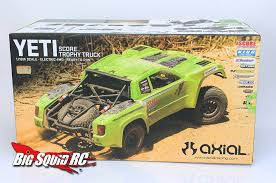 Axial Yeti Trophy Truck Unboxing Photos « Big Squid RC – RC Car And ... Sarielpl Ford Raptor Trophy Truck Hoonigan Dt 100 Bj Baldwins 800hp Decimates The Project Nsp1 Official Release Video Youtube Trophy Monster Energy Livery Gta5modscom My Fad Of Day Trucks And Pre Runners Any Color Black Toyo Tires Australia Rolls Out Some Seriously Modified Metal Scaledworld Custom Build Overview Score Journal 900 Horsepower V10 Monster Keys The Mills