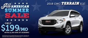Simi Valley Buick GMC   Serving Thousand Oaks, Oxnard & Ventura Toyota Truck For Sale Craigslist Ventura Lively Used Toyota Cars And Trucks Best 2018 1972 Pontiac Custom My Cars I Owned Pinterest Raleigh Nc By Owner Car 2017 Buyer Scammed Out Of 9k After Replying To Ad Abc7com Santa Bbara Fniture Inspirational Www Gmc Motorhome For In Co Rv Classified Ads Corpus Christi And Many Models Under Texas Amarillo Tx Tired Ambulance Sold On Craigslist Turned Into A Mobil Audio Sales Washington