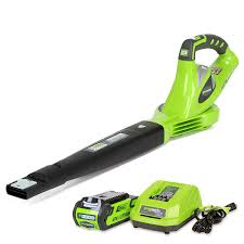 Amazon.com: Leaf Blowers & Vacuums: Patio, Lawn & Garden Worx 125 Mph 465 Cfm 56volt Max Lithiumion Cordless Turbine Leaf Ryobi Zrry40411 Jet Fan Blower Reviews Lawn Care Pal 5 Best Electric For The Easiest Leave Cleaning Pool Admin Author At Gardenlife Pro 10 Blowers For 2017 Top Gas And In Amazoncom Dewalt Dcbl790m1 40v Max 40 Ah Lithium Ion Xr Vacuum Partner Corded 7 Your Guide To The Absolute Gaspowered Family