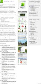 50% Off - GlobalCAD Landscape With Discount Coupon Code Microsoft Offering 50 Coupon Code Due To Surface Delivery Visio Professional 2019 Coupon Save Upto 80 Off August 40 Wps Office Business Discount Code Press Discount Codes Goodwrench Service Coupons Safeway Promo Free When Does Nordstrom Half 365 Home Print Store Deals 30 Disk Doctors Mac Data Recovery How To Get Microsoft Store Free Gift Card Up 100 Coupon Code Personal Discounts October Pin By Vinny On Technology Development Courses 60 Aiseesoft Pdf Word Convter With Codes 2 Valid Coupons Today Updated 20190318