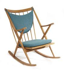 Vintage Rocking Chair For Bramin In Blue Fabric And Wood 1960 ... Handmade Bold Acapulco Rocking Chair Indoor Or Outdoor Bright Blue Amazoncom Modern Aqua Fabric Mid Century Wooden Brisbane Sea Glass Cushions Latex Foam Fill Barton Accent Light Bella Casa Ldon The Complete Guide To Buying A Polywood Blog Rei Recalls Campfire Rocker Chairs Snews Safavieh Alexei Beach House Wood Chairfox6702c Pillow Perfect Cushion Reviews Wayfair Grandpas Brightened Up For New Baby Nursery Caline Cophagen Decor Interiors