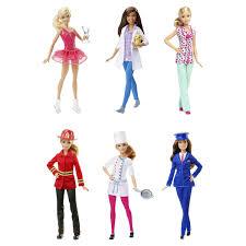Barbie Walkie Talkies TwoWay Radio Funstra