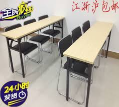 Folding Long Training Table Folding Table Strip Table And Chair Folding ... Traingfoldtablesnoricpage_3 Khomi Fniture Shop 18 X 60 Plastic Folding Traing Table Set With 2 Gray Metal Mayline Flipngo Regal Mahogany Flip2rmh Bungee Tables Global Group And Chairs Mktrcc7224pl09bk Foldingchairs4lesscom Rentals Office Arthur P Ohara Inc Computer 72 L Leopold Nesting And Room Kobe Flip Top Mobile Modesty Panel Mario Stack Offex 96 3 Black Folding Traing Table In Primary Middle School Students Desk Chair Traing Table