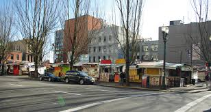 Best Food Cart Portland Downtown - Best Cart 2018 Portland Food Trucks And Vdoo Doughnuts Oregon Been There Seen That Portlands Thriving Cart Culture Wives With Knives Pnik Park Pod Grand Opening Oct 9th 11th 2015 Misadventures Miso Winner For First Truck In Heneedsfoodcom Food Travel Cart Explosion Fire Dtown Youtube Lovely Bright Overeating Travel Essentials Ashland Oregons Popular Pods Are Danger The Feast Filethai Portlandjpg Wikimedia Commons Carts Stock Photos Images Alamy
