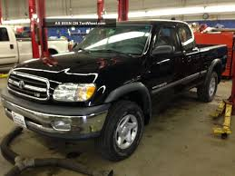 2000 Toyota Tundra Sr5 Extended Cab Pickup 4 - Door 4. 7l Review 2010 Toyota Tundra Sr5 Double Cab 4x2 Autosavant Used 2012 Tacoma 4 Door Cab Double Long Wh At Rockys Mesa 1995 Toyota Pickup Truck For Sale Best Of 2015 Ta A Sr5 File2013 Hilux Kun26r My12 4door Utility 20150807 Limited Crew 4door Davis Autosports 2004 Tacoma Trd 4x4 Low Miles 1 Owner Door Trucks Image Kusaboshicom Ordinary For 3 Toyotacomapiuptrucks 2018 Cement Unique New Trd My Ride 2002 May 24 2013 Youtube Hilux Vigo Cars Sale In Myanmar Found 76 Carsdb