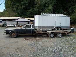 BangShift.com Rough Start: It's The Cadillac Of Ramp Trucks! This ... 1980 Intertional Flatbed Truck Model 1854 Gallery Eastern Surplus Chevrolet Ck Wikipedia 1950 Arrow Plymouth Truck My Ugly U Rhshareofferco New Chevy Pickup Trucks F2275 Tandem Axle Box For Sale By Arthur A Visual History Of Jeep The Lineage Is Longer Than Dodge Power Wagon Top Car Reviews 2019 20 Bronto 330_crane Trucks Year Mnftr Price R 309 281 Pre About Us Autocar White Road Boss 2 With Live Bottom Box Item G64 C60 Dump Ae9148 Sold July 31