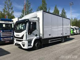 Iveco -eurocargo-ml-120e25-fp - Box Body Trucks, Price: £77,715 ... Iveco Euro 6 Trucks On A Yard Editorial Stock Image Of Lorry Trucks For Tasmian Mson Logistics Bigtruck Magazine Ztruck Shows The Future Iepieleaks Wallpaper Iveco Cars Eurocargo Ml190el28 4x2 Fuel Tank 137 M3 4 Comp Dhl Buys Lng World News Targets Growth With Acorn Truck Sales Used 33035 Dump Year 1985 Price 11596 Sale 2015 Brisbane Truck Show Iveco Youtube Sunkveimi Furgon Eurocargo Ml75e18 4x2 Manual Ladebordwand Autobokteli 120e15 Engin Egi Aufbau