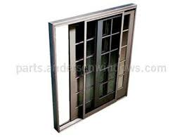 Andersen Outswing French Patio Doors by Gliding Insect Screens Andersen 400 Series Hinged Patio Doors