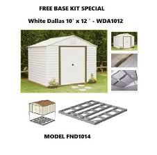 Arrow Shed Instructions 10 X 12 by 51 Best Arrow Storage Sheds Images On Pinterest Arrows Shed