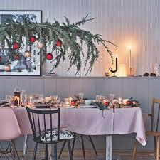 tischdeko für weihnachten tolle ideen living at home