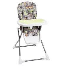 Light Wood Eddie Bauer High Chair by Idea Nice Idea For Your Baby Chair With Eddie Bauer High Chair