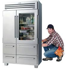 Home Design: Nice Appliance Repair Services Jt Service Reviews Llc ... Jimmie Johnson 2017 Car Photos Lowes Kobalt Racecars Nascar Best Affordable Tool Rental Services Rent This Load Trail Dt8016072 In Juneau Ak Tips Ideas Midland Tx Dothan Al Omaha Mini Excavator With Thumb Kit Also Excavation Companies Milwaukee Steel Convertible Hand Truck The Of 2018 Shop Hauler Racks Alinum Removable Side Ladder Rack At Lowescom Storage Large Garage For Rentals Koolaircom At 044681121609e Cosco Home Design View Larger 14i Top Parts Dollies Carts Miscellaneous Event Rentals