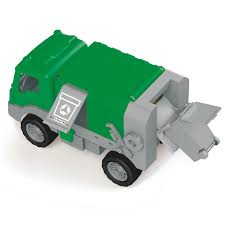 Siva Toys Shop | Garbage Truck | Purchase Online Toy Truck Youtube Videos Garbage For Children Bruder And Tonka Drawing At Getdrawingscom Free Personal Use Childrens Trucks Imagelicious Elis Bed Toddler Pictures Toys Mack Tanker Bta02827 Hobbies Amain Custom First Gear Best Resource For Kids 48 L Toy Truck Battle Jumping Ramps Homeminecraft Youtube Gaming