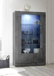640 dekoration wg ideen dekoration sideboard metall