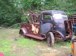 Calling All Towtrucks And Wreckers - Page 4 - The 1947 - Present ... 1947 Gmc Coe Snub Nose Cool Rat Rod Obo For Sale Autabuycom 12 Ton Pickup Berlin Motors For Classiccarscom Cc899880 Sale 79150 Mcg 6066 Chevy And 4x4s Gone Wild Page 4 The Present Chevrolet 1948 1949 1950 1952 1953 1954 1955 Dashboard Components 194753 Truck Classics On Autotrader Drw 1 Print Image Pickup Pinterest 3500 Stingray Stock C457 Near Sarasota Fl