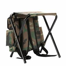 Foldable Camo Backpack Chair Cheap Camouflage Folding Camp Stool Find Camping Stools Hiking Chairfoldable Hanover Elkhorn 3piece Portable Camo Seating Set Featuring 2 Lawn Chairs And Side Table Details About Helikon Range Chair Seat Fishing Festival Multicam Net Hunting Shooting Woodland Netting Hide Armybuy At A Low Prices On Joom Ecommerce Platform Browning 8533401 Compact Aphd Rothco Deluxe With Pouch 4578 Cup Holder Blackout Lounger Huf Snack