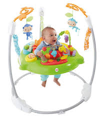 Fisher-Price Roaring Rainforest Jumperoo Fisher Price Stride To Ride Lion Fisherprice Total Clean High Chair Review Popsugar Family Sitmeup Floor Seat With Tray My Little Lamb Plush Baby Blanket Precious Planet Sky Blue 60 Nice Sit Me Up Sadar Musical Activity Walker Babies R Us Canada Healthy Care Booster Yellow Discontinued By Manufacturer Cradle N Swing Rainforest Baby Swing Chair Rock Play Recall Didnt Send A Thing February Cushion