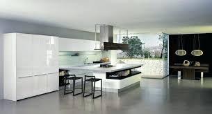 fabricant meuble de cuisine italien cuisine de marque italienne cette cuisine du fabricant italien