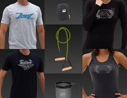 The Clymb   FREEBIES After $10 Credit!!   Kroger Krazy Ubereats Promo Code Simi Valley California Uponcodeshero Arizona Academy Of Real Estate Coupon Code Active Discounts Referral Type Discount Sharereferrals Refer A Friend 15 Off Pretty Pinz Activewear Coupons Promo Discount Coupon Suck Page 7 44 Ultimate Source For Outdoor Research Jack Rogers Wedge Sandals Stealth Gear Codes Buzzflyer The Clymb Inside Out Connor Corr 75 Best Email Productoutdoors Images Design Subway Catering Actual Coupons Apple Online Store Refurbished Online Shop Promotion Fallsview Godaddy April 2019