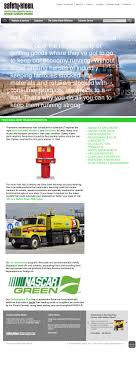 Proposed Trucking Trans Industry Page Tennessee Dr Century Trucking Truck Bus Freightliner Costa Rica 1999 Freigtliner Equipment Then Now How Trucks And The Industry Have Changed The Worlds Best Photos Of Century Class Flickr Hive Mind Gardner 4 Axle Class National Academy Sciences Reviews 21st