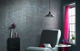Royale Play Metallics Textured Paints Designs by Asian Paints