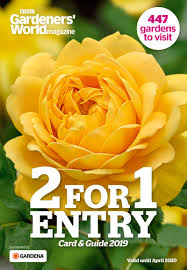 2-for-1 Garden Entry Card And Guide 2019 25 Off Exotic Metal Works Coupons Promo Discount Codes Affordable Essential Oils Diy For Beginers With Edens Garden Prime Natural Spicy Saver Oil Blend 10ml Get W Skinmedix Coupon Discount Codes Fyvor Peeps And Company Coupon Energy Ogre Code 2019 Of Eden Zulily February Oreilly Auto Parts Hard Candy Promo Black Friday 5 Ways To Use Allergies