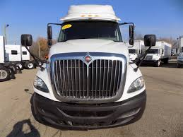 International Trucks In Michigan For Sale ▷ Used Trucks On ... Fleet Truck Parts Com Sells Used Medium Heavy Duty Trucks Freightliner In Michigan For Sale On Buyllsearch Truckdomeus Ford F550 100 Kenworth Dump U0026 Bed Craigslist Saginaw Vehicles Cars And Vans Semi Western Star Empire Bestwtrucksnet Sturgis Mi Master Fit Auto Sales Fiat Chrysler Emissionscheating Software Epa Says Wsj