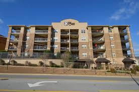 One Bedroom Apartments Auburn Al by Brown Crest Unit 224 Auburn Al Youtube