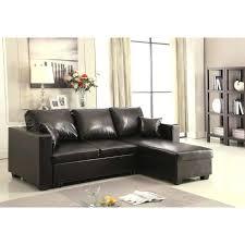 canap faux cuir canape panoramique simili cuir canapa sofa divan canapac dangle 5