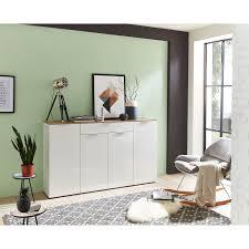 sideboard cetano wohnzimmer sideboard haus deko