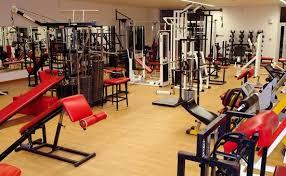 salle de sport pas chere salle de sport forbach 28 images benoit les 233 quipements