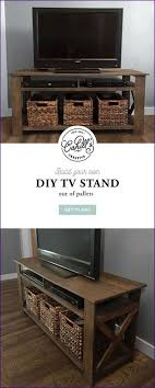 Full Size Of Bedroommarvelous Corner Unit Tv Stand Tall Stands For Flat Large