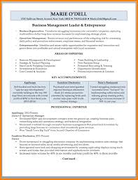 Entrepreneur Resume Example Job Description For Business Plan ... Tpreneur Resume Example Job Description For Business Plan Awesome Entpreneur Resume Summary Atclgrain Cover Letter Examples Elegant Amikanischer Lebenslauf Schn Sample Rumes Koranstickenco Communication Director Cool Photos Samples Business Owners Rumes Job Description For Logistics Plan The 1415 Southbeachcafesfcom Professional Owner Small Samples How To Write A 11 Fresh Phd Writing And By Abilities Enhanced Boost